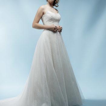 Gilded Bridal   Wedding Dress Designers