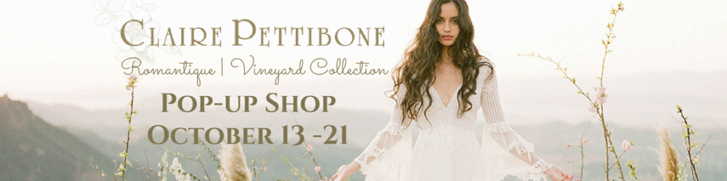 Wedding Dresses Raleigh. celebrating luxurious lace at nyb g of ...