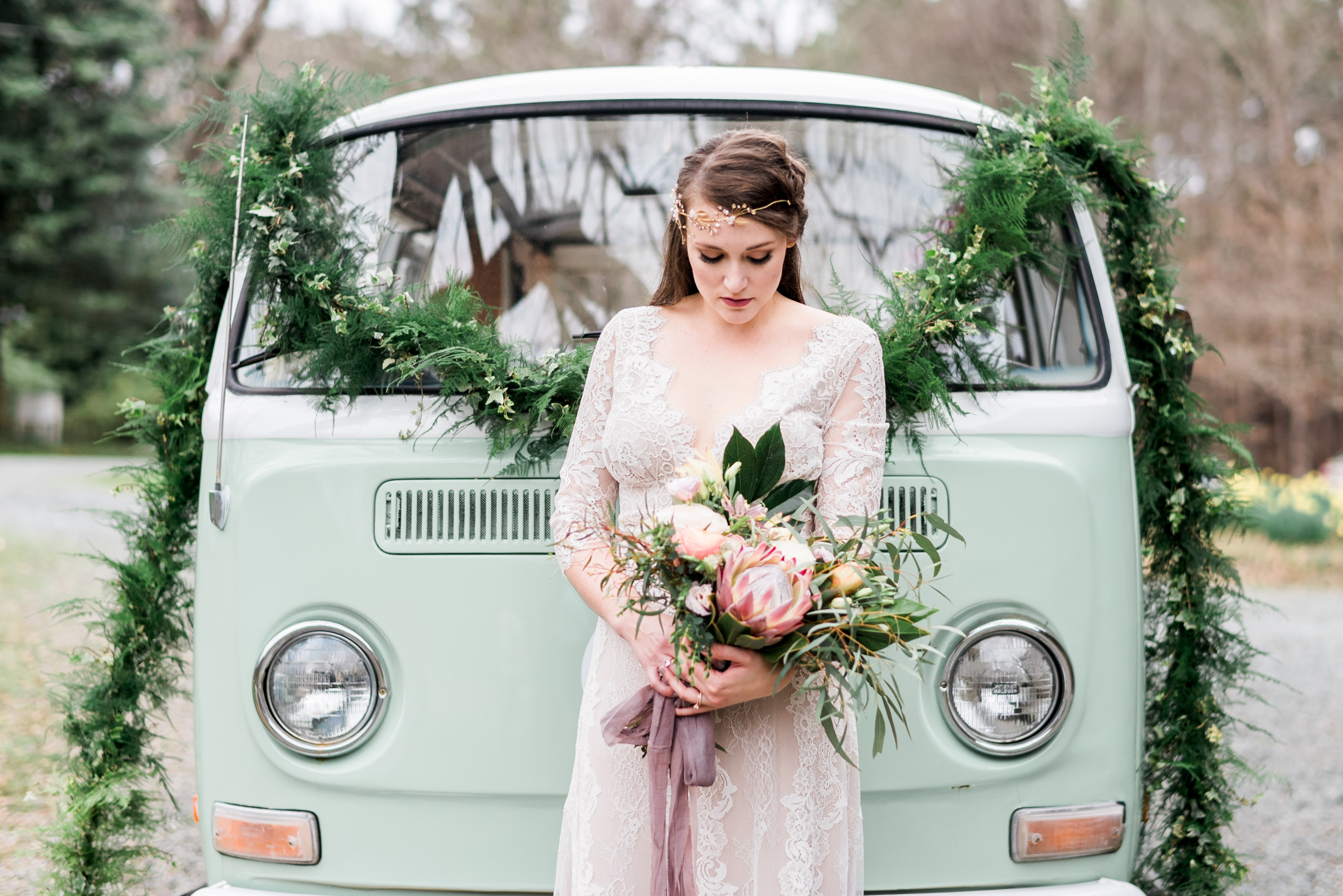 wedding dress bridal gown boutique shop raleigh nc • Gilded Bridal