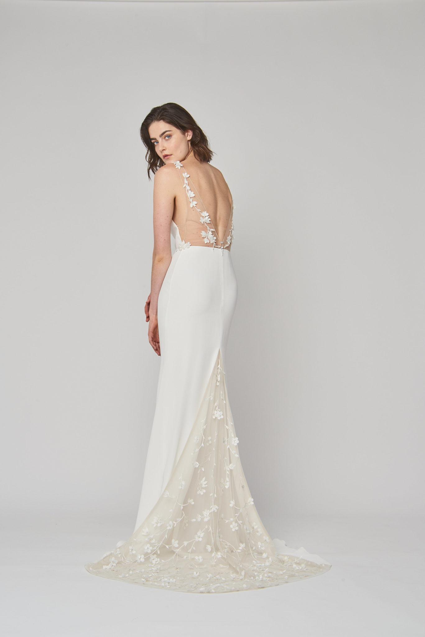 Alexandra Grecco Raleigh Nc Bridal Shop Wedding Dress Bridal