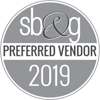 Southern Bride and Groom Preferred Vendor 2019