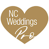 NC Weddings Pro logo